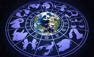 Our Services: Horoscope Lanka - Online Astrology Services in